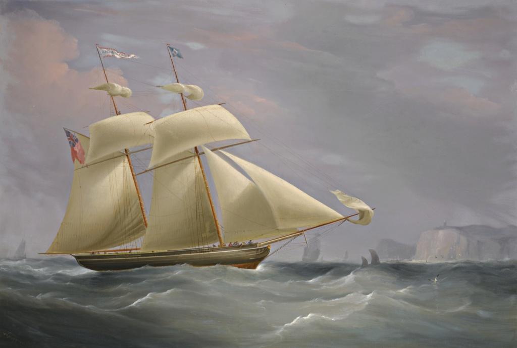 """""""Viens, je t'emmène..."""" sur l'île Maurice 1838_w10"""