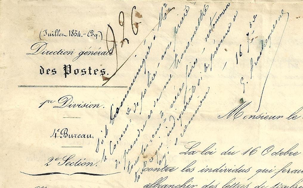 Juillet 1861: l'Affaire COUVET. Dzotai10