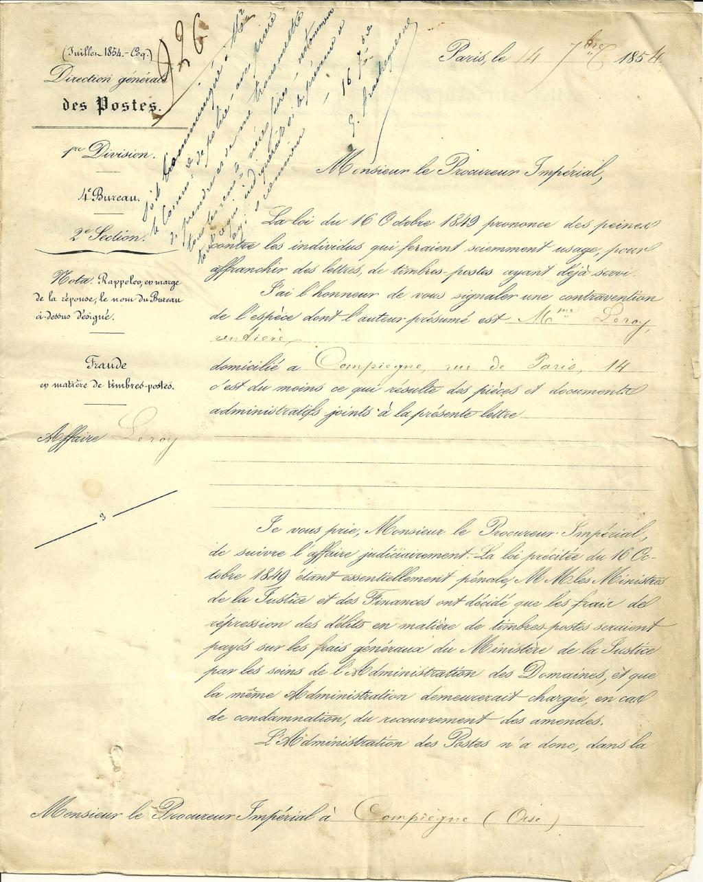 Juillet 1861: l'Affaire COUVET. Page_110