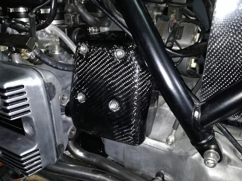 custom carbon fiber Img_2011