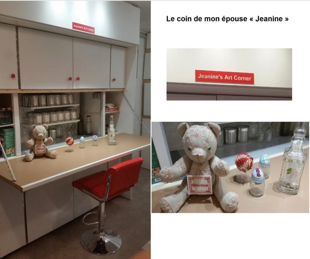 Nouvel Atelier 3_jean10