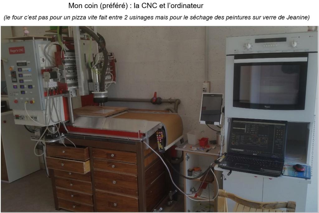 Nouvel Atelier 9_cnc_10