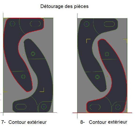 méthodologie d'usinage avec CamBam Contou10