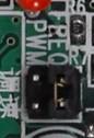 Utilisation simplifiée d'un moteur pas à pas Gi910
