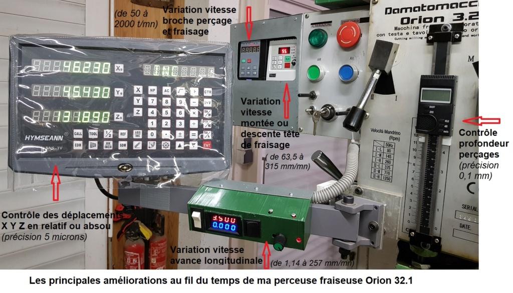 Perceuse-Fraiseuse Orion 32.1 Modifs10
