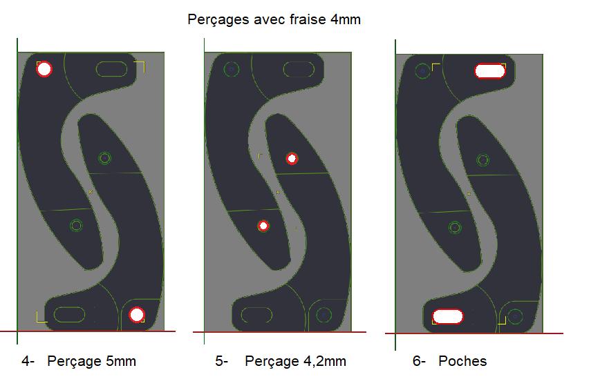 méthodologie d'usinage avec CamBam Perzag11