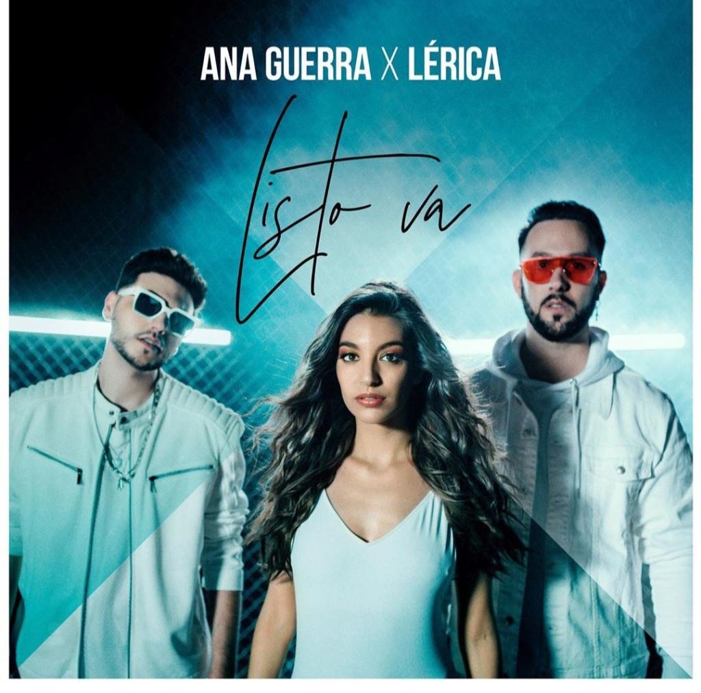"""Ana Guerra >> """"Los amigos no se besan en la boca"""" feat Lasso - Página 41 Img_2010"""
