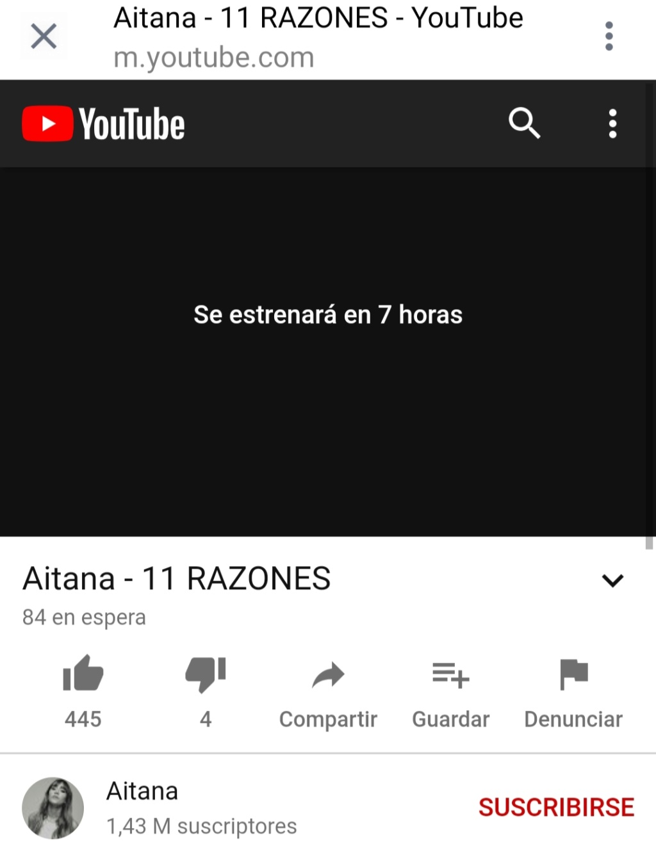 "Aitana >> álbum ""11 Razones"" - Página 3 Img_2020"