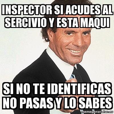 DUDA DE INSPECTOR DE TRABAJO 29977310