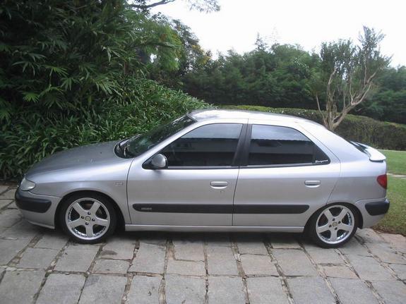 Estás pensando en comprar un auto usado y de repente te encontrás con uno en buen precio, buenas condiciones generales y  pocos kilómetros para su edad.  39125710