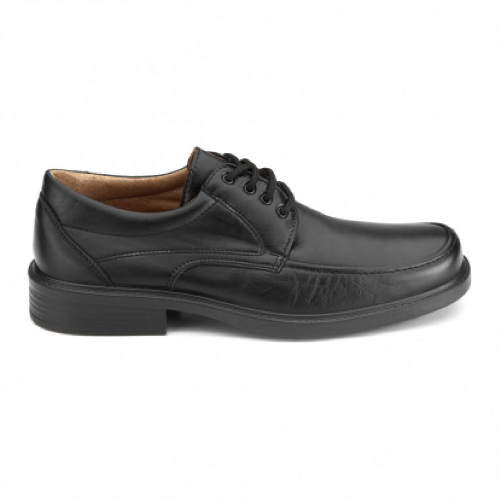 ¿Dónde puedo comprar unos zapatos buenos? Zapato10
