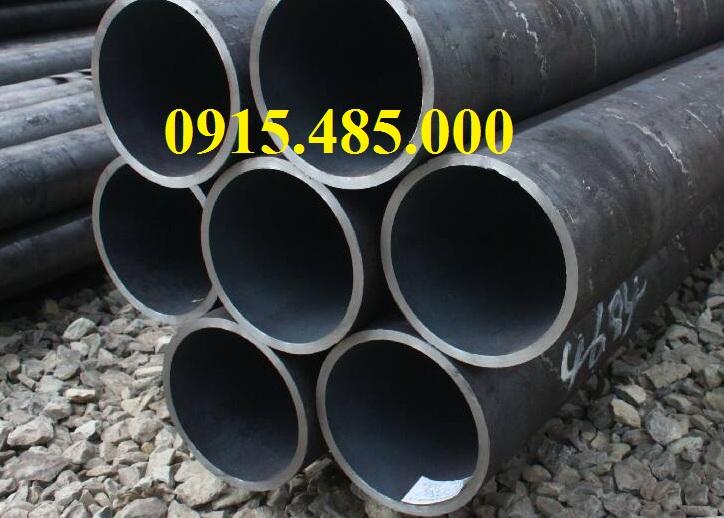 ..219..Thép ống đúc 219, ống 168x7.11, DN200x4, phi 273x9.27//Ống 219x6.35, 219x8.18li; 10.31li 11947410