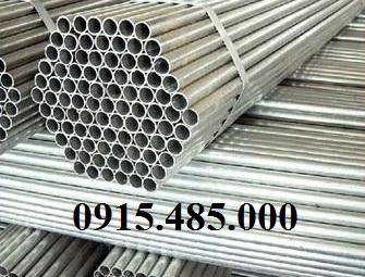 1q// Thép ống đúc 21 {Tròn rống}, phi 27x1.8, 34x4, 60x2.5//Đen 21x1.2, 21x2, 21x2.5 15078810