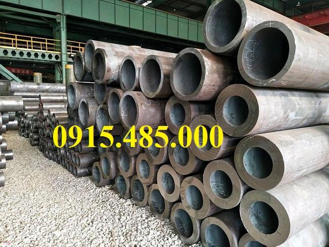 """>-. Thép ống đúc 219 """"DN200"""", ống 168x3.96, 273x5.16//Ống 219x4.78, 219x6.35, 219x8.18 33833310"""