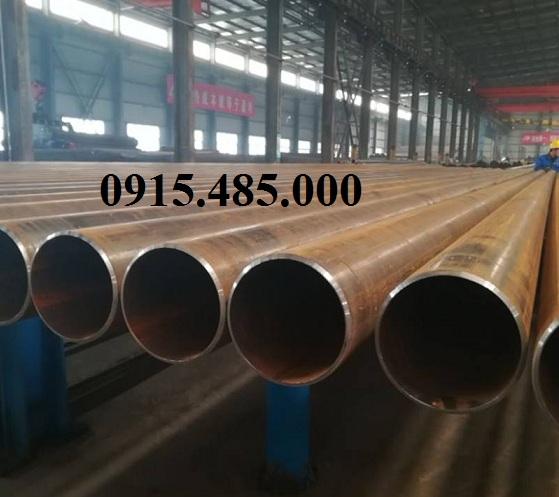 ︽| Thép ống đen 168, nhập khẩu*219x12.7, 273x15//đen 168x3.96, 168x10.97, 168x8.7 38844710