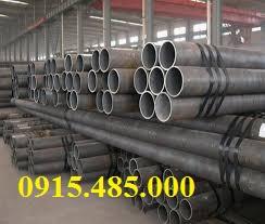 --/ Thép ống đúc phi 168, ống hàn 219x10, 114x6.02//Ống 168x6.35, 168x7.11, 168x8 Images10