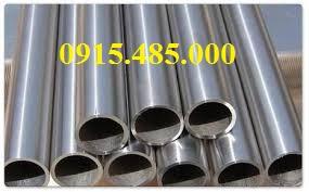Bkav..Thép ống đúc phi 127, ống 114x2.5, phi 60x1.5, 76x6//Ống 127x3, 127x5, 127x6li; 8li Images11