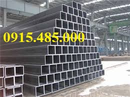 ˟˟/ Thép hộp 75x75, hộp Nk 80x80x5, 100x100x6//đen 75x75x2, 75x75x4, 75x75x5 Images12