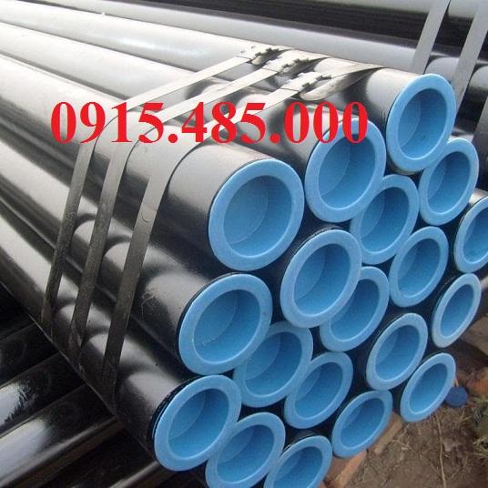 ☷./ Thép ống 168 (Mạ kẽm/đen), ống 219x12, phi 273x12//Ống 168x5, 168x6li; 8li Thep-o10