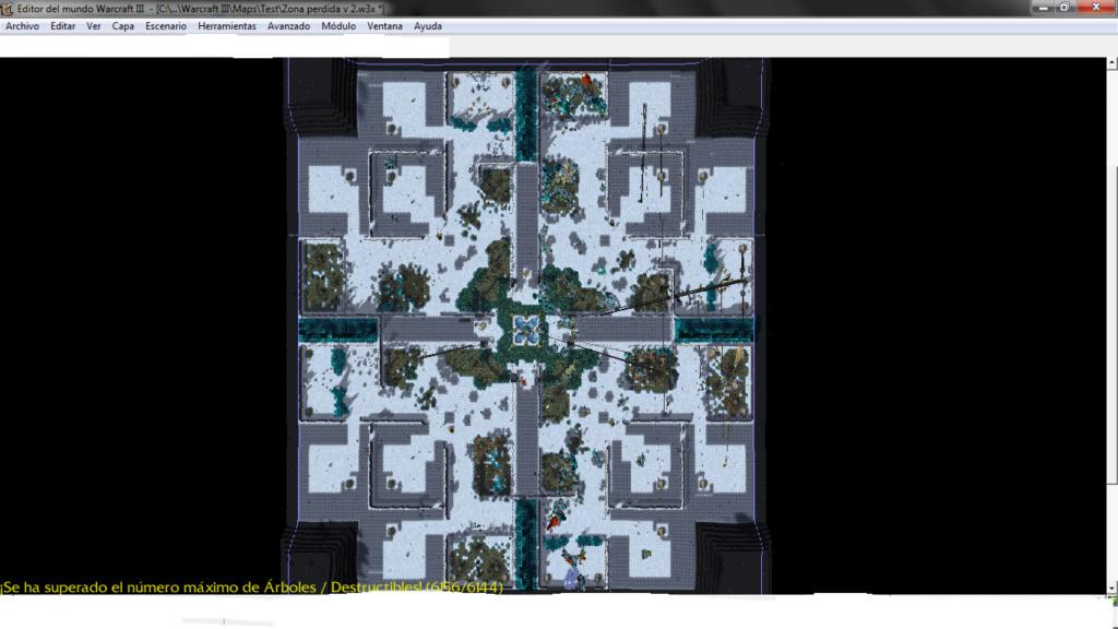 Mi primer mapa casi finalizado Zona_p10