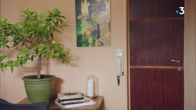 Les décors et accessoires recyclés dans PBLV - Page 7 3563_t10
