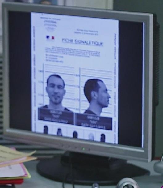 Les acteurs qui ont joué plusieurs rôles dans le feuilleton - Page 10 3961_o10