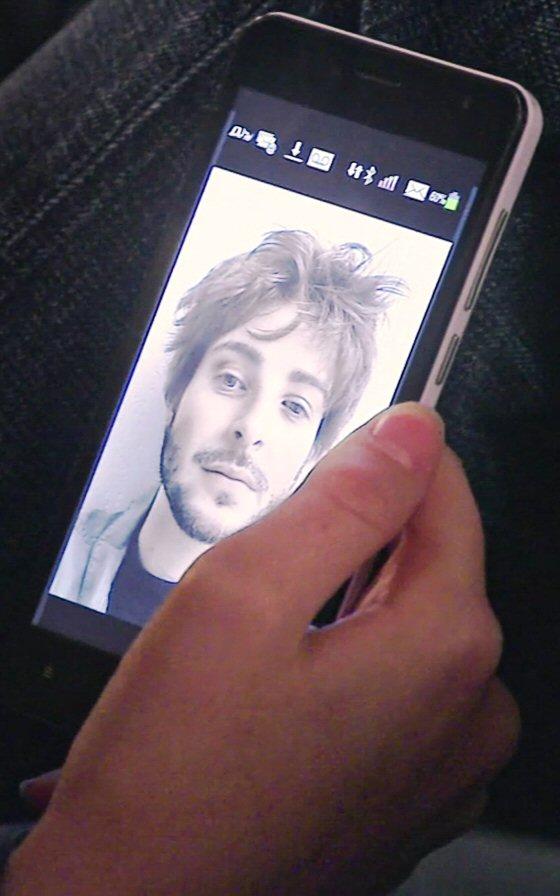 Antoine (Clara) Bommel (par Enola Righi) - Page 11 3962_a10