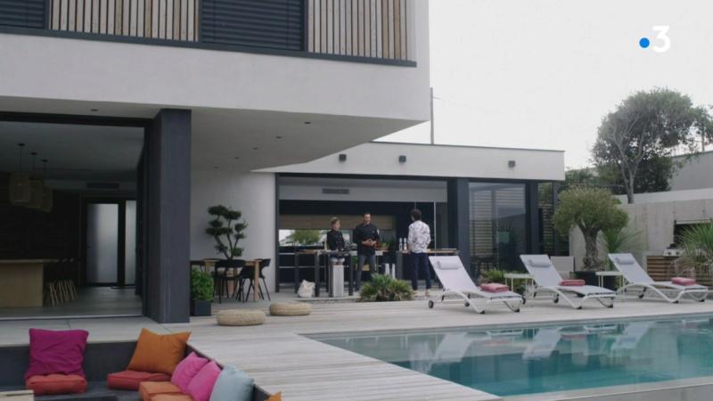 Les lieux de tournage extérieurs - Page 14 4094_v10