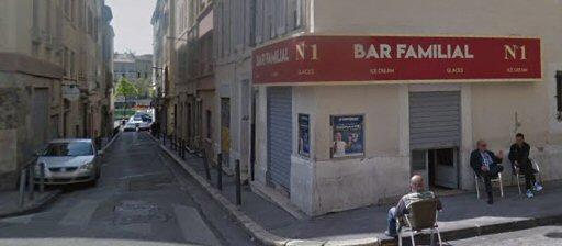 Les lieux de tournage extérieurs - Page 11 Bar_fa10