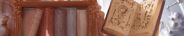 Encyclopédie de Reose