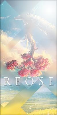 Reose