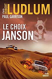 GARRISSON, Paul Le_cho11