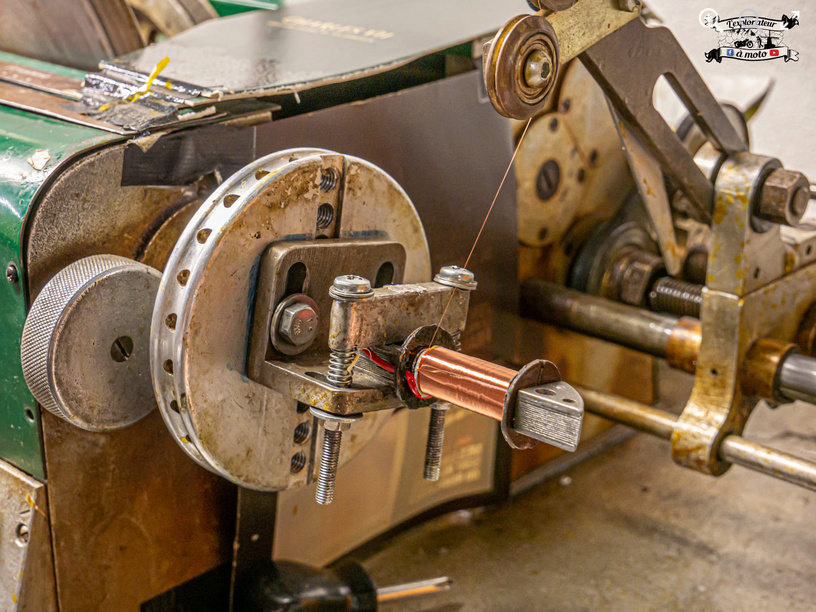 atelier de (re)bobinage Captur12