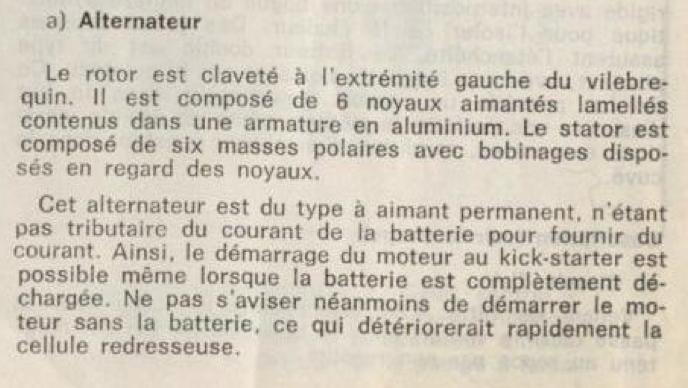 éclairage, consommation, circuit(s) de charge Captur49