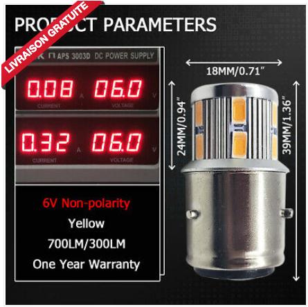 éclairage, consommation, circuit(s) de charge Captur52