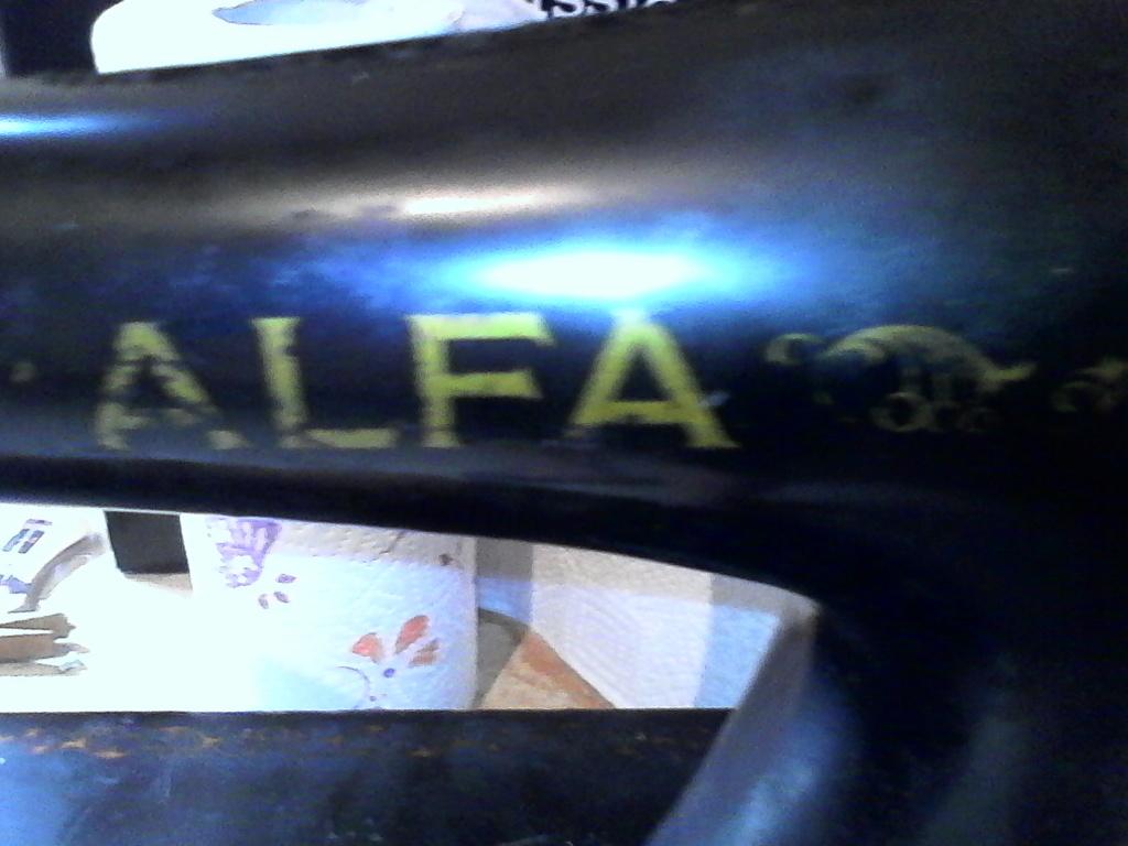 Alfa Img_2014