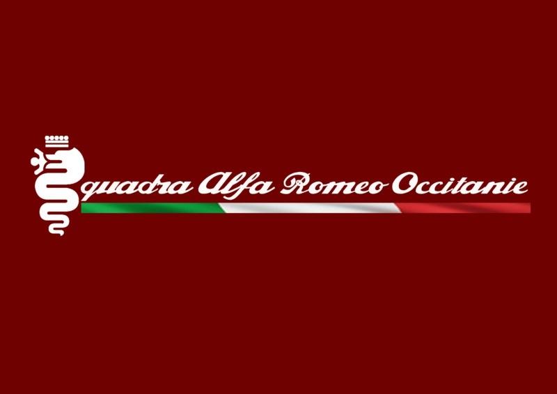 Squadra Alfa Romeo Occitanie