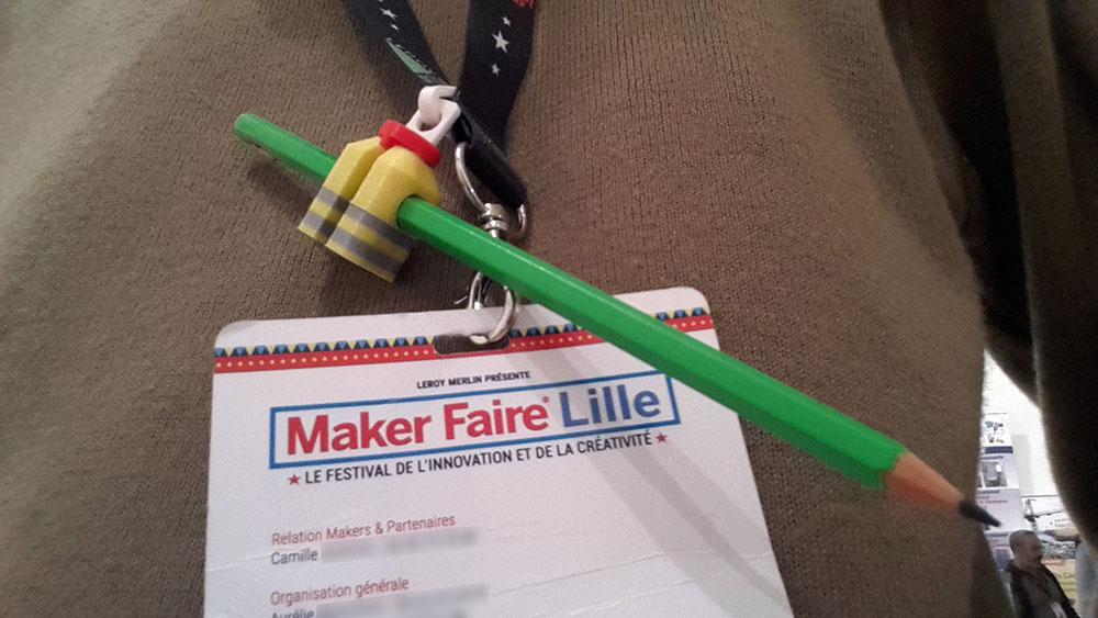 Des fans de Fab Lab ? - Page 2 Maker_12