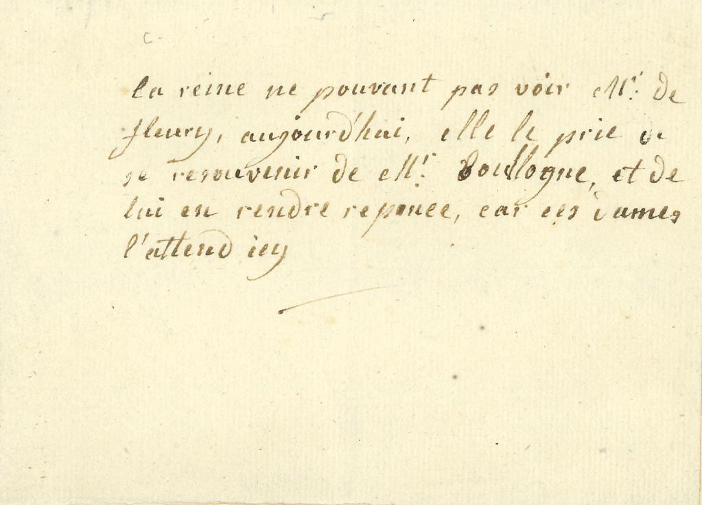 La Collection Aristophil - Lettres et documents importants 15523813