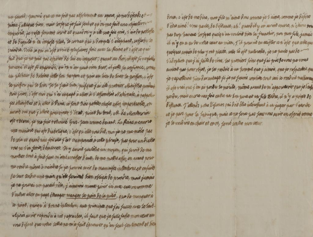 La Collection Aristophil - Lettres et documents importants 15523816
