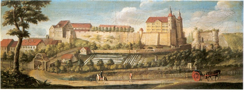 Montbéliard, château des ducs de Wurtemberg 88_wc310