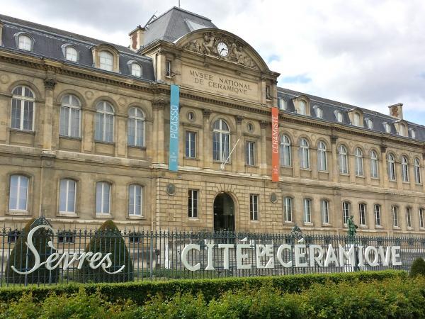 La Cité de la Céramique Cite-c10