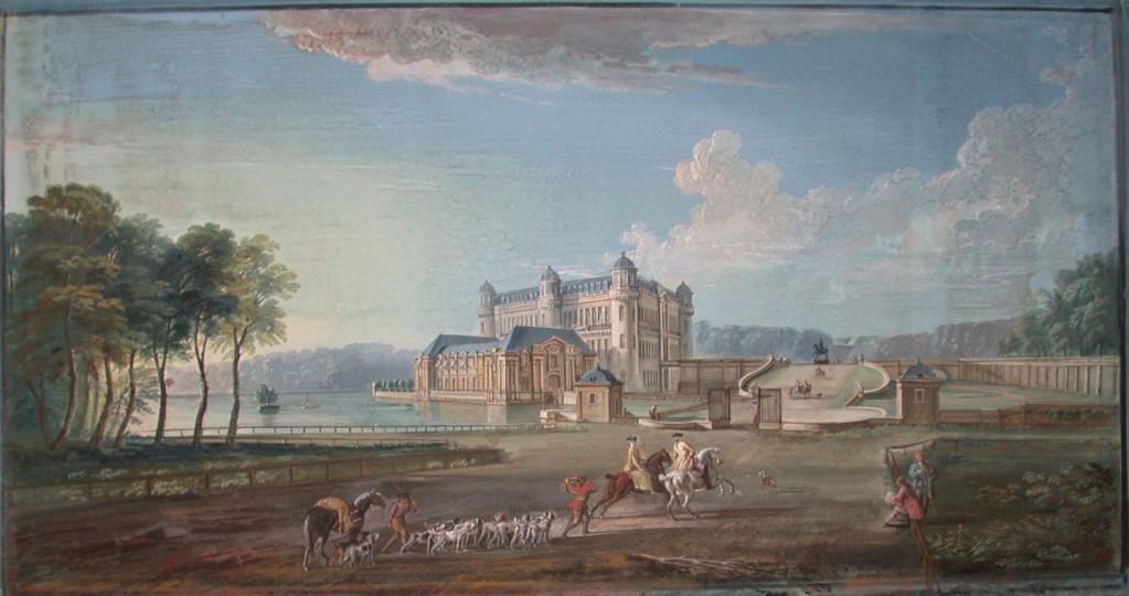 Le domaine de Chantilly - Page 14 Na-4-r10