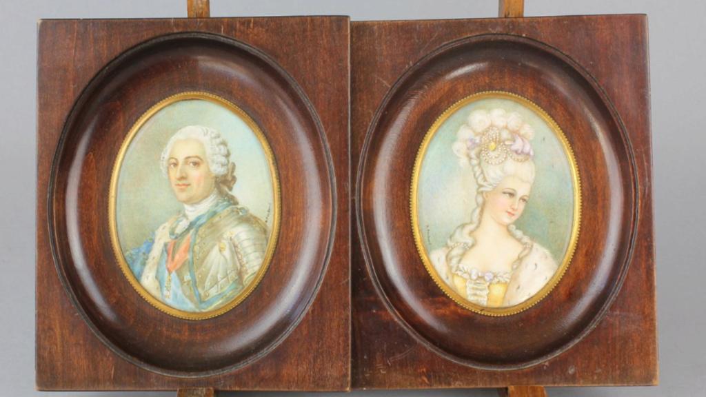 A vendre: miniatures de Marie Antoinette et de ses proches - Page 14 Tzolzo24