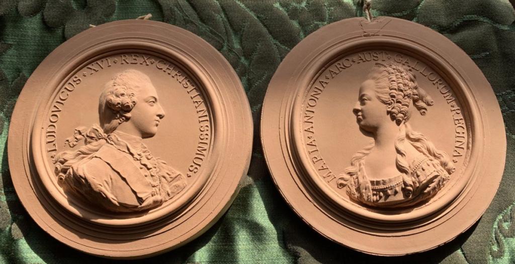 Pièces, médailles et médaillons mis en vente - Page 6 Zzzz214