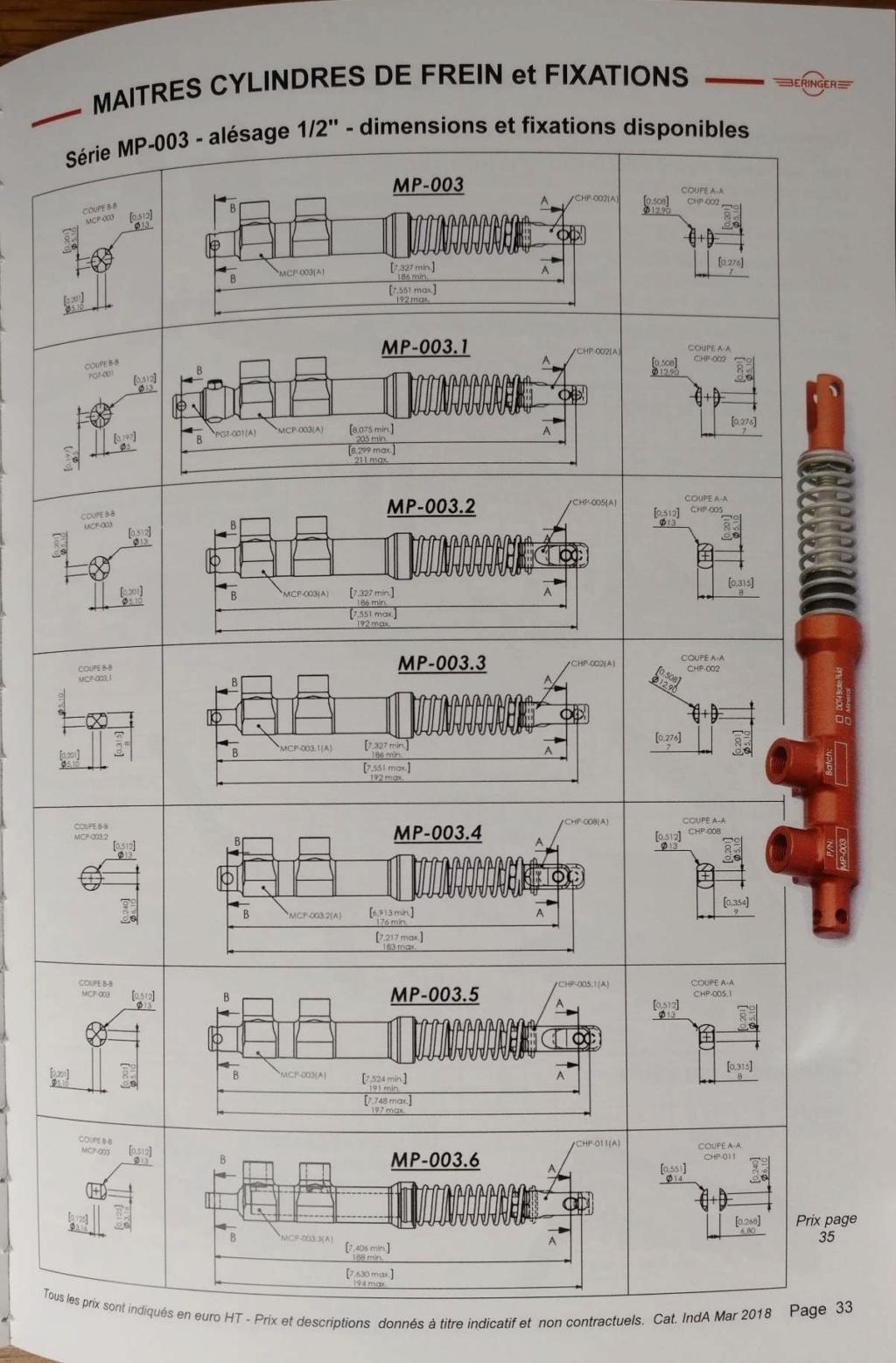 Kit de remplacement de pneu Béringer Img_2010