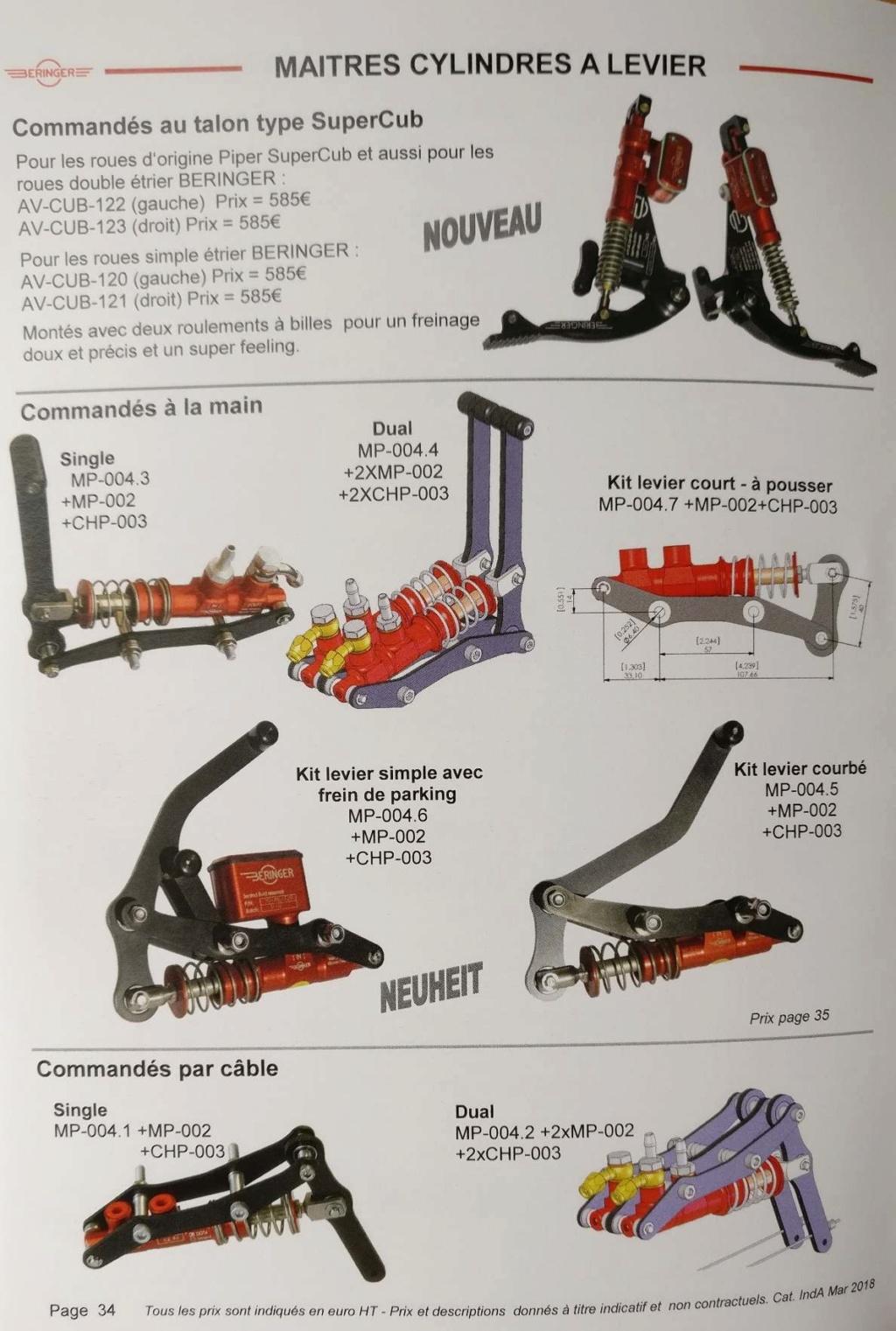 Kit de remplacement de pneu Béringer Img_2013