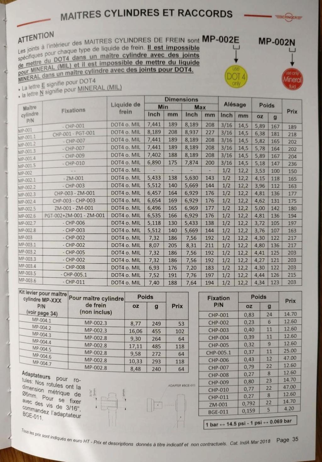 Kit de remplacement de pneu Béringer Img_2014
