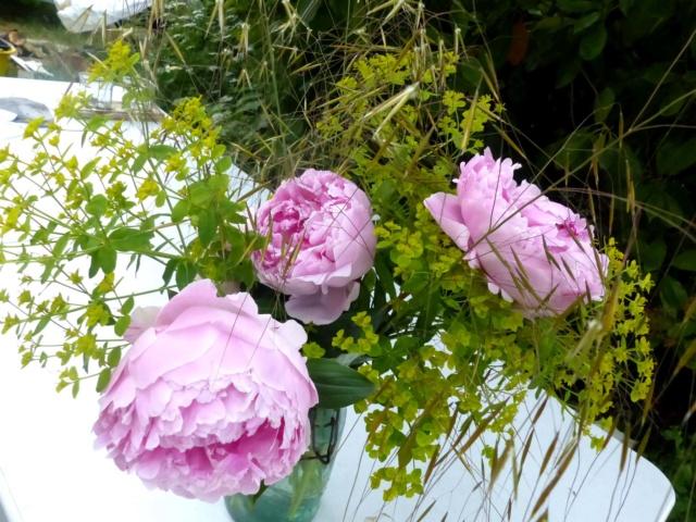 beau bouquet - Page 7 P1080110
