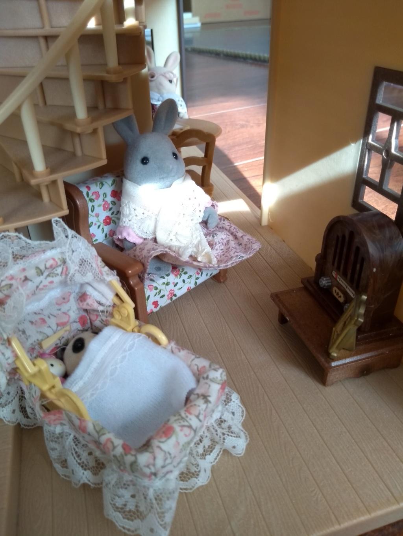 Mon Oakwood Manor Img_2011